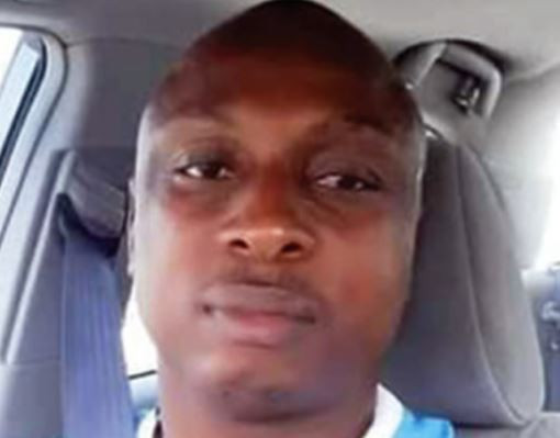 NURTW treasurer,?Alowonle Asekun murdered in Lagos