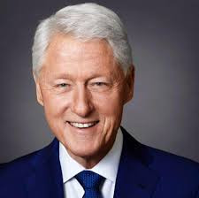Ex-US President, Bill Clinton, cancels his visit to Nigeria
