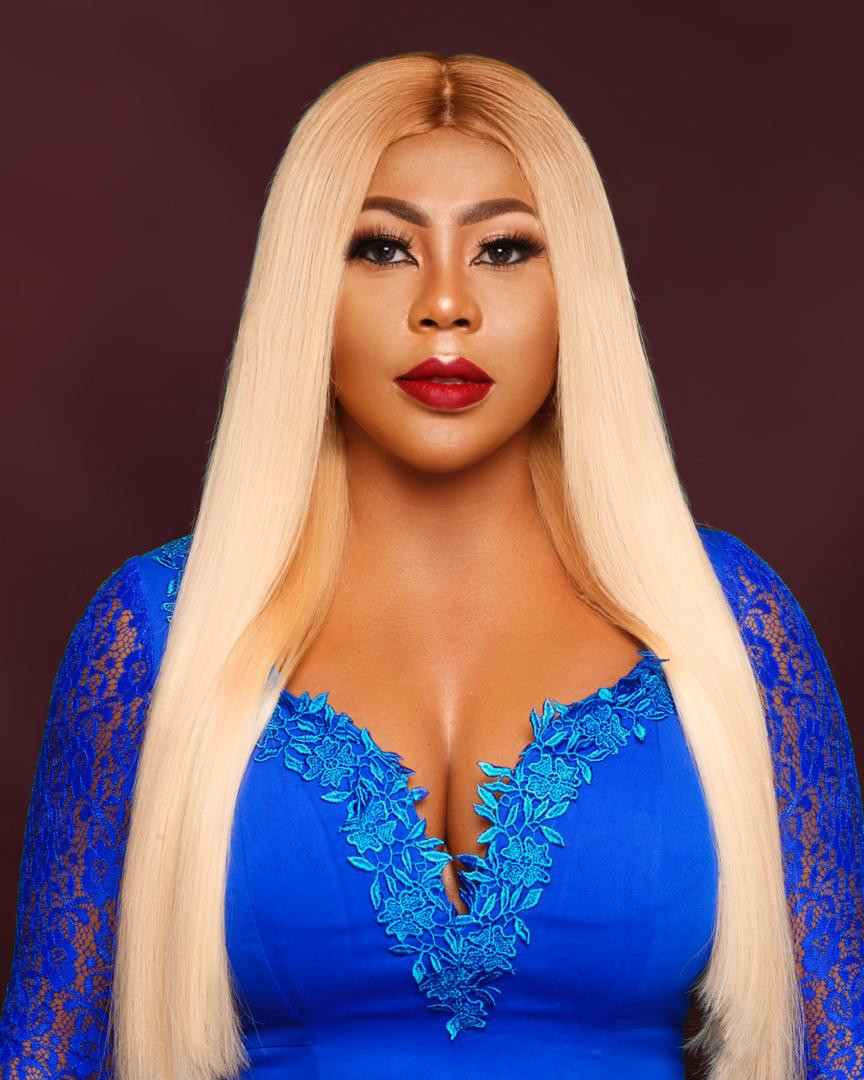 Jbronze Hair Releases Valentine Special Package