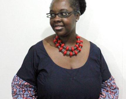 Nollywood veteran,?Joke Silva?s younger sister, Bisi dies of Cancer