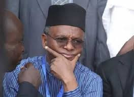 66 persons including children killed in Kaduna on election eve