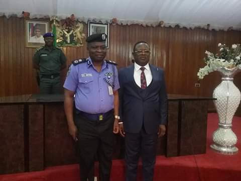 Ebonyi State Governor orders arrest of hoodlums who allegedly inserted hot-iron inside private part of Local Government Vice Chairman