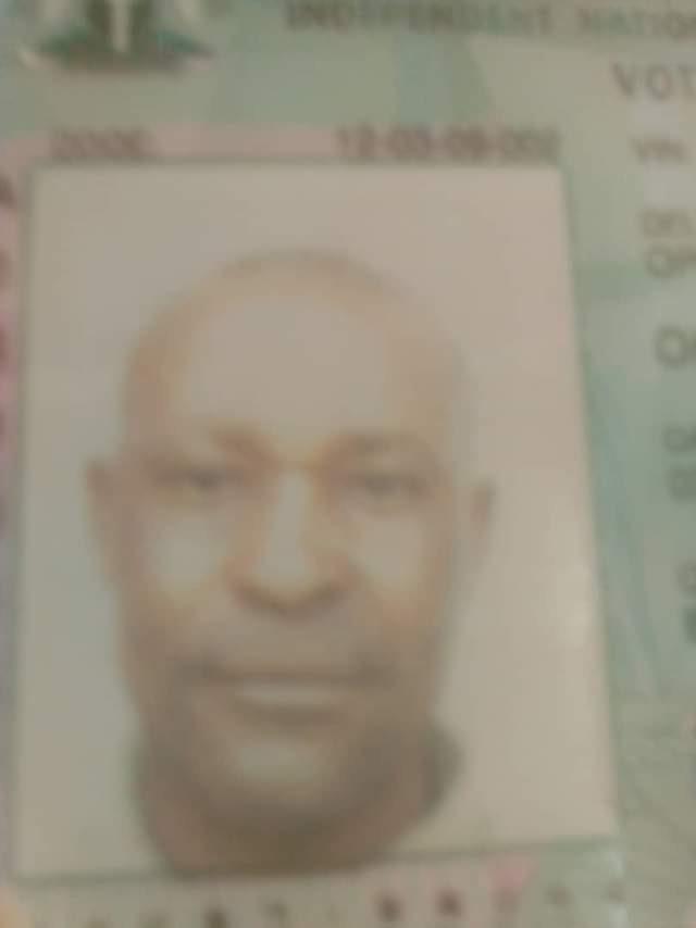 Man dies in police custody in Edo as family couldn