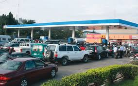 'Petrol to sell at N140 per litre from Wednesday February 25th' – IPMAN