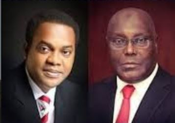 Donald Duke loses his polling unit to Atiku