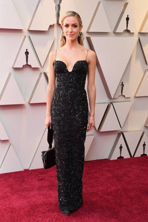 Oscars 2019: Here