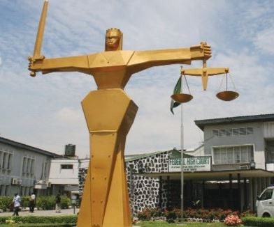 Breaking: Court orders the arrest of?Attorney General and Commissioner for Justice in Akwa Ibom State