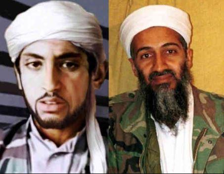 Saudi Arabia revokes Osama bin Laden