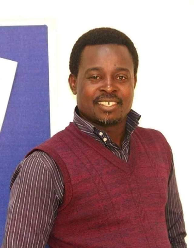 Bayelsa Government House Photographer who was shot by gunmen on Election Day, is dead