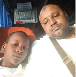 Arabic teacher strangles his student, 9, to death in Taraba