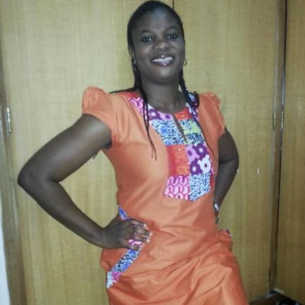 Family of?female lawyer who was murdered at a hotel in Ikeja issues official statement, demand answers from the police