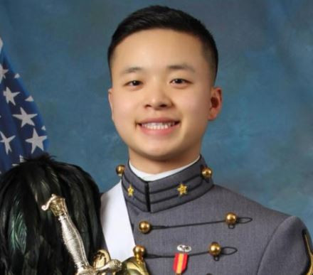 Parents of a US military cadet who died?last month want to save his sperm in order to continue his legacy and?family
