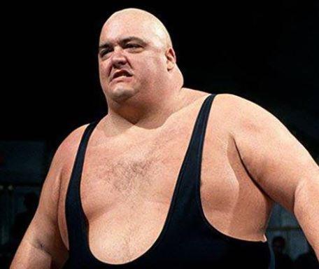 WWE confirms the death of wrestling legend, King Kong Bundy at?61