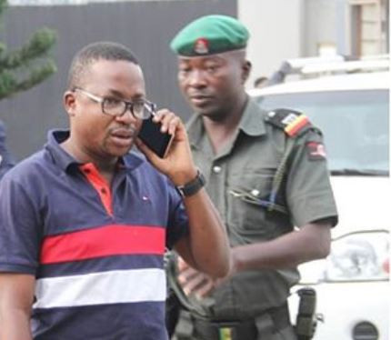 EFCC arraigns banker For $50,000 and N9.2m fraud in Lagos