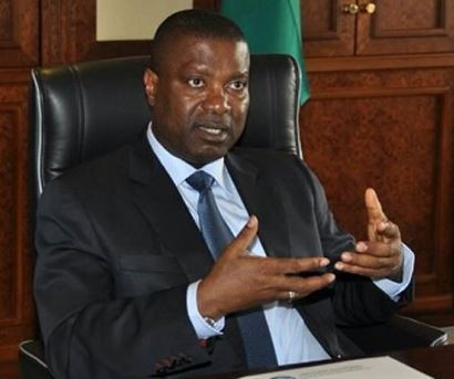 Court orders arrest of APC?governorship candidate in Akwa Ibom, Nsima Ekere
