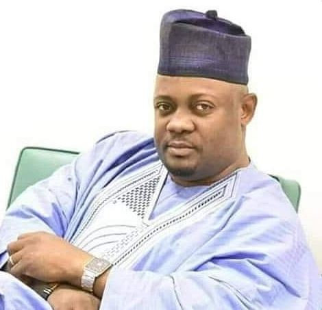 #OyoDecides2019: Federal lawmaker Olatoye ?Sugar? Temitope shot dead during election violence