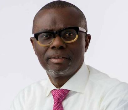 It?s official! Babajide Sanwo-Olu defeats Jimi Agbaje with over 500k votes?to become Lagos State governor-elect