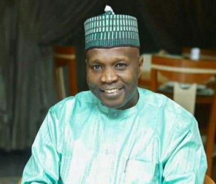 APC?s Muhammad Yahaya declared winner of Gombe State governorship election