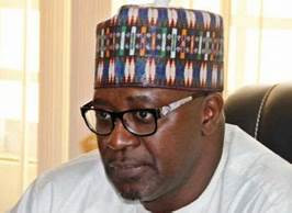 Alleged N2.5bn NBC fraud: Court orders Kawu?s arraignment by ICPC even if