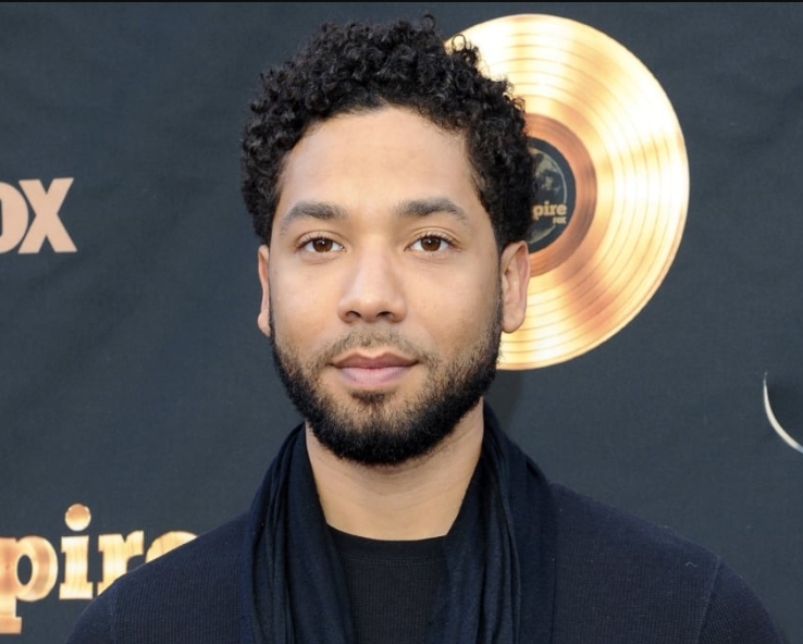 Jussie Smollett?s Empire character could be recast or killed off amidst ongoing court case over his ?fake hate crime? attack