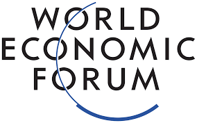 Adebola Williams named Young Global Leader by the World Economic Forum