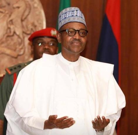 Some APC leaders expect Buhari to rig supplementary poll - Garba Shehu