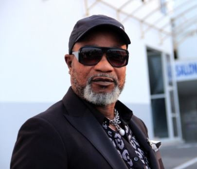 Congolese singer, Koffi Olomid?found guilty of the statutory rape of one of his former dancers when she was 15-years old