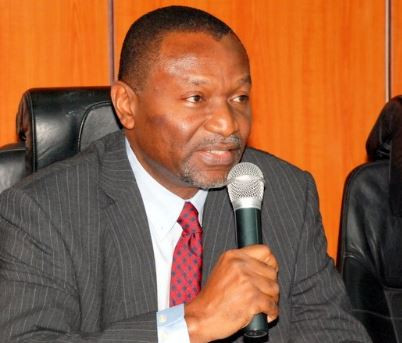 To pay the new minimum wage,?FG may increase Value Added Tax ? Budget minister