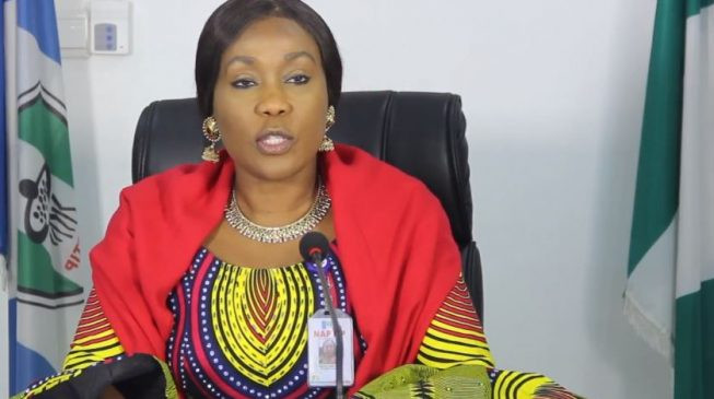 NAPTIP DG raises alarm over new Human trafficking tricks