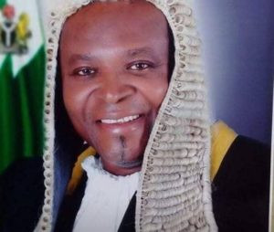 ICPC drags Abia Deputy Speaker to court over N54m fraud