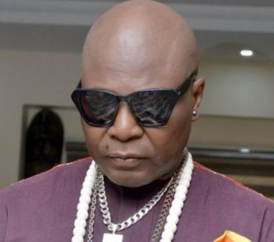 OurMumuDonDo to commence investigation into Charly Boy