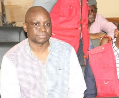 How Fayose bought Lagos properties for N190m, $175,000 - Prosecution witness tells court