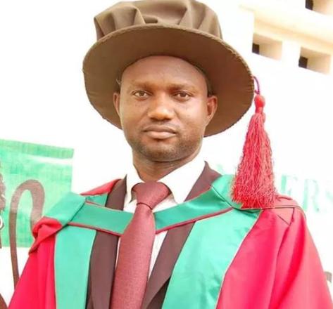 Suspected herdsmen allegedly kill University lecturer in Enugu