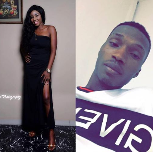 Young lady goes missing after traveling to Abeokuta to meet an online friend and the man has denied knowledge of her whereabouts
