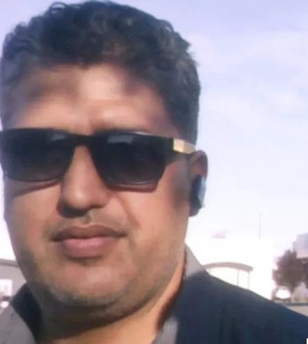 Mum of New Zealand shooting victim dies of a broken heart hours after her son