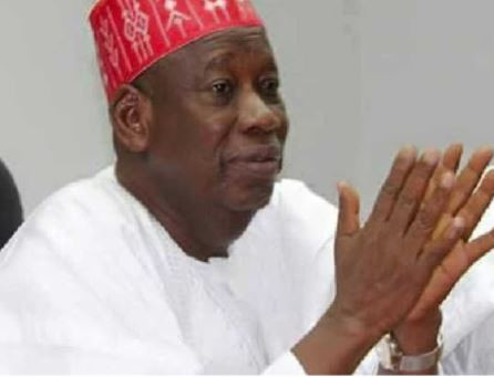 42 political parties reject Kano State supplementary election result