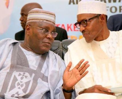 #NigeriaDecides: Tribunal to begin hearing on Atiku's petition against President Buhari today