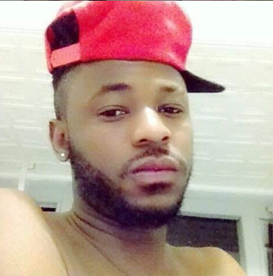 BankyW demands justice for young man allegedly killed by SARS officials in Lagos