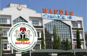 NAFDAC alerts public on fake cholera vaccine