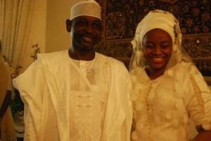 Video:  Ibrahim Babangida