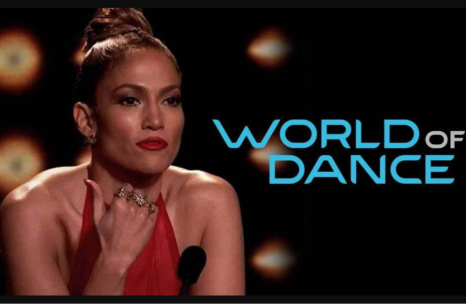 Jennifer Lopez sued for $6.5M for
