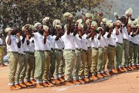 NYSC threatens to withdraw corps members from Bayelsa state