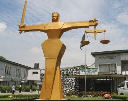 How custom?s boss Impersonator defrauded job seekers - Witness tells court