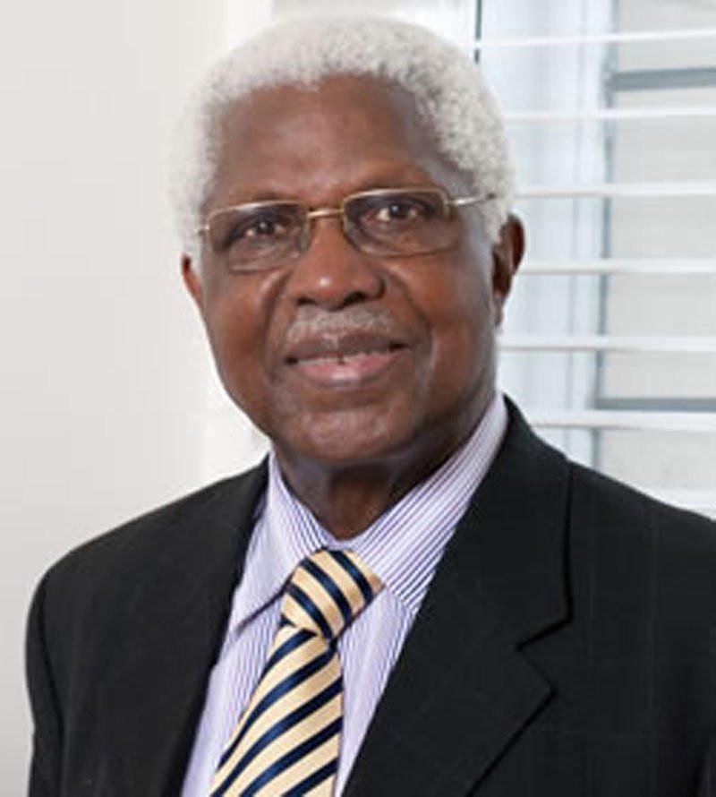 FG approves renaming of FETHA to Alex Ekwueme University Teaching Hospital Abakaliki