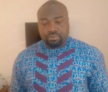 Businessman bags two years jail term?for issuance of dud cheque in Kaduna State