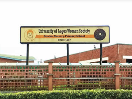 Driver allegedly molests four-year-old pupil at UNILAG Women Society School