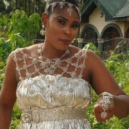 Woman dies from snake bite hours after marrying her pastor in Delta
