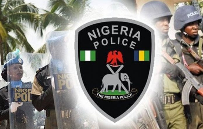8 Persons Including 3-Month-Old Baby Killed In Ebonyi