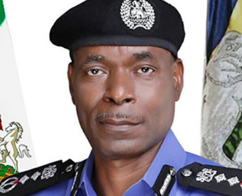 Nigerian?Police Force dismiss nine senior officers, demote six for misconduct
