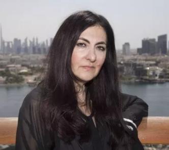 British mum jailed in Dubai for Facebook post calling ex-husband